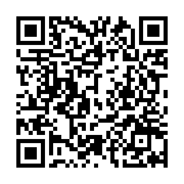 pingpong_애플.png